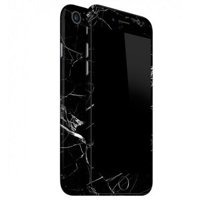 lensun iphone 8 case