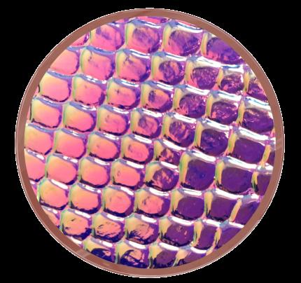 Nuckees / Trends Irride -Pink