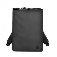 WiWU lightweight backpack bag Black