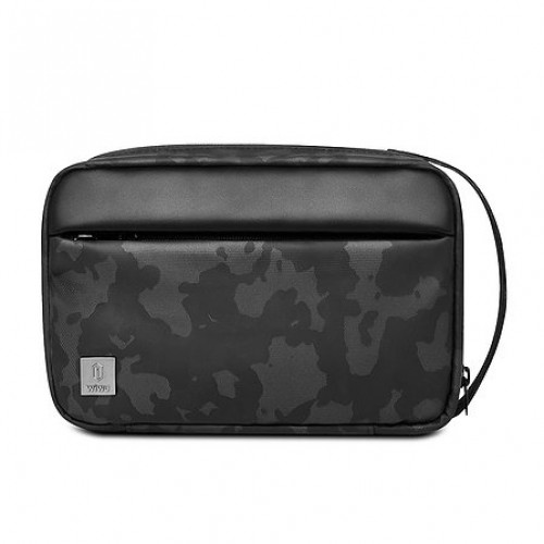 WiWU Camou •Jungle bag gray