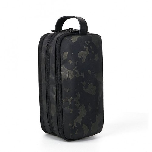 WiWU Salem Pouch bag black
