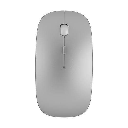 WiWU Wimic Lite WM102 Mouse silver