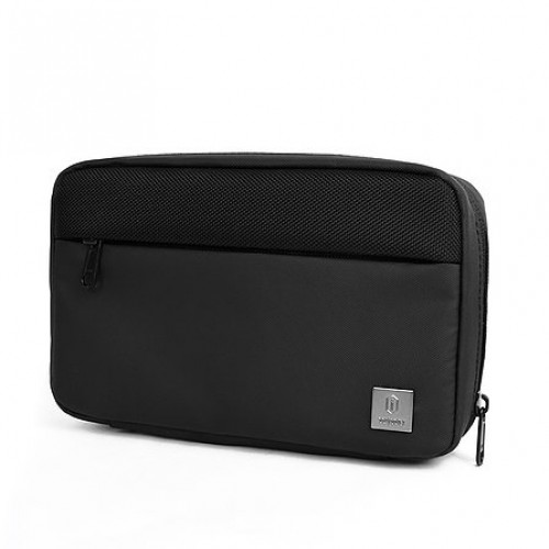 WiWU Pouch Solo bag black