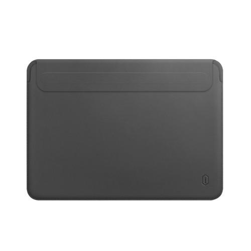 WiWU 13.3 Air Skin Pro II case Grey