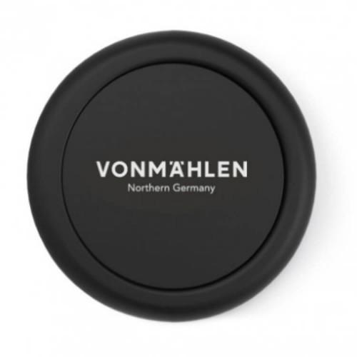 VONMAHLEN Backflip Versatile Handgrip - Black