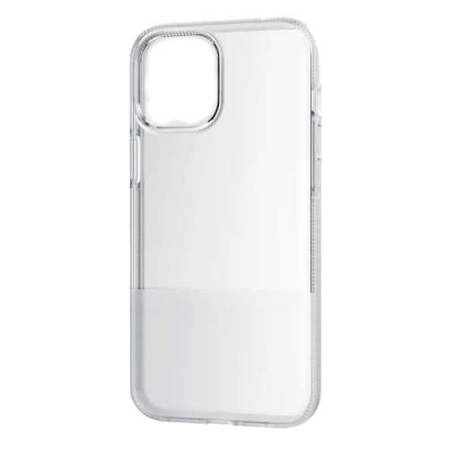 BodyGuardz Crave Case for iPhone 12 pro max clear