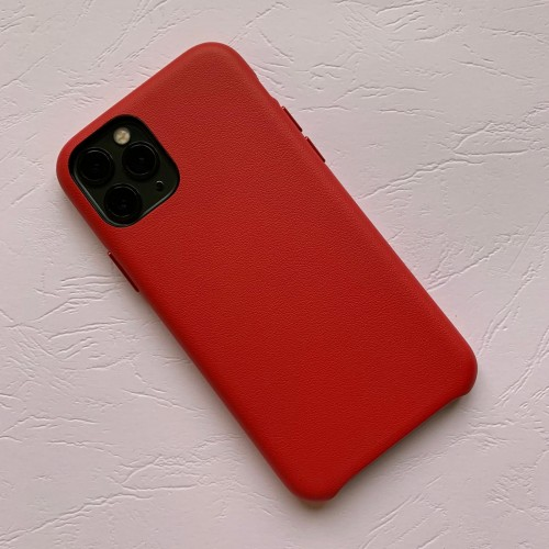 kdoo 11pro noble collection red