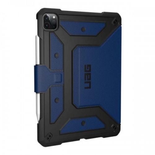 UAG ipad 10.9/ 11 pro inch blue