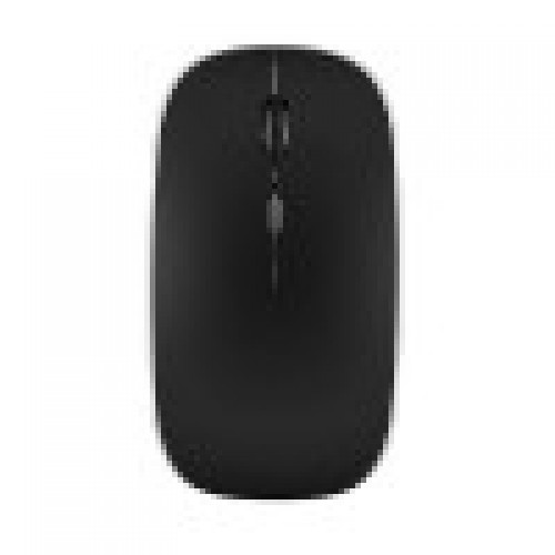 WiWU Wimic Lite WM101 Mouse black