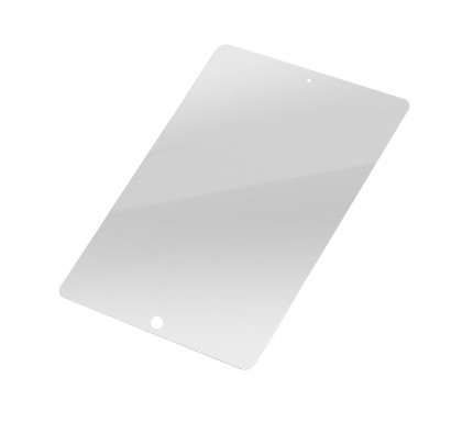 momax paper touch+ 0.3mm paper-like screen protector ipad 10.2