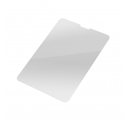 momax paper touch+ 0.3mm paper-like screen protector ipad 10.9/11
