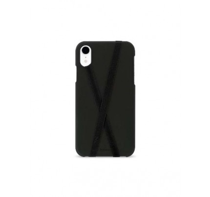 Artwizz Phone Strap for your Smartphone Case (black)