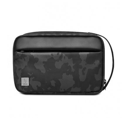 WiWU Camou •Jungle bag gray