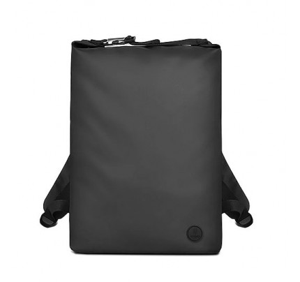 WiWU lightweight backpack bag Black