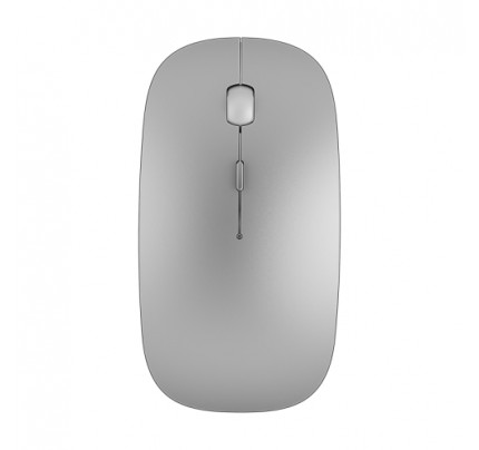 WiWU Wimic Lite WM102 Mouse silver