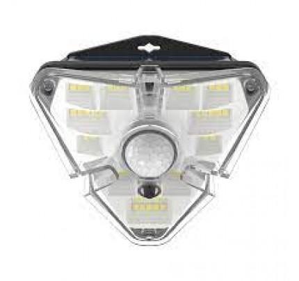 Baseus Energy Collection Series Wall Lamp