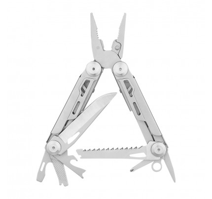 Multi tools Type 4