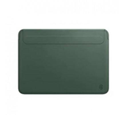WiWU 13.3 Air Skin Pro II case Green