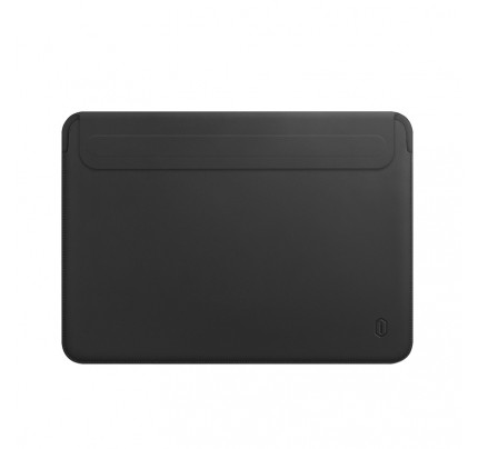 WiWU 13.3 Air Skin Pro II case Black