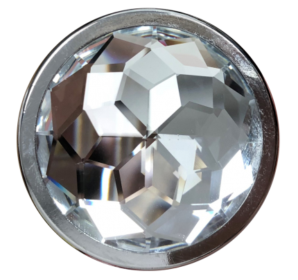 Nuckees / Trends 118 Carats -N/A