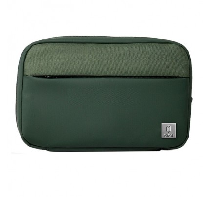 WiWU Pouch Solo bag green