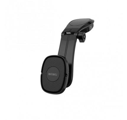 WiWU PL900 stand black