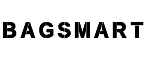 BAGSMART
