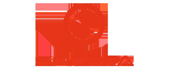 SNOPPA